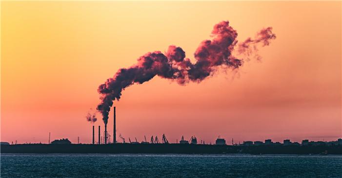 为进入全国碳市场做准备 部委摸底重点行业碳排放